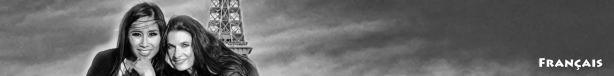 20130711 BANNIERE FR ANG SITE IUBC FR 2_1