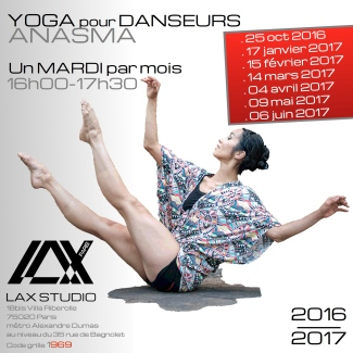 anasma_cours-yoga-danse-lax-2016-17