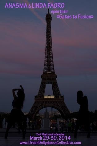 linda-and-anasma-eiffel-tower-purple-march-2014-low-def