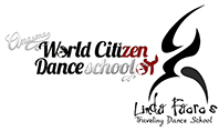 ANASMA WORLD CITIZEN DANCE SCHOOL & LINDA FAORO'S TRAVELING DANCE SCHOOL