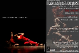 AWCDS LFTDS affiche 20 mai2016 GTF dance proect 2016 2