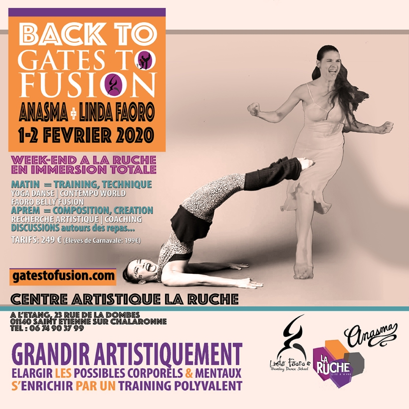 BACK TO GATES TO FUSION 2020  la RUCHE ld .jpg